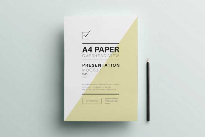 Package Design 3