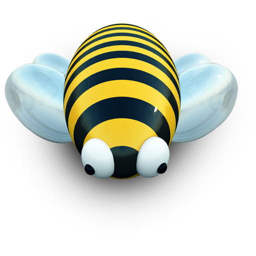 Bee_archigraphs